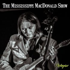 The Mississippi MacDonald Show